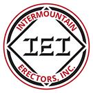 Intermountain Erectors Inc.