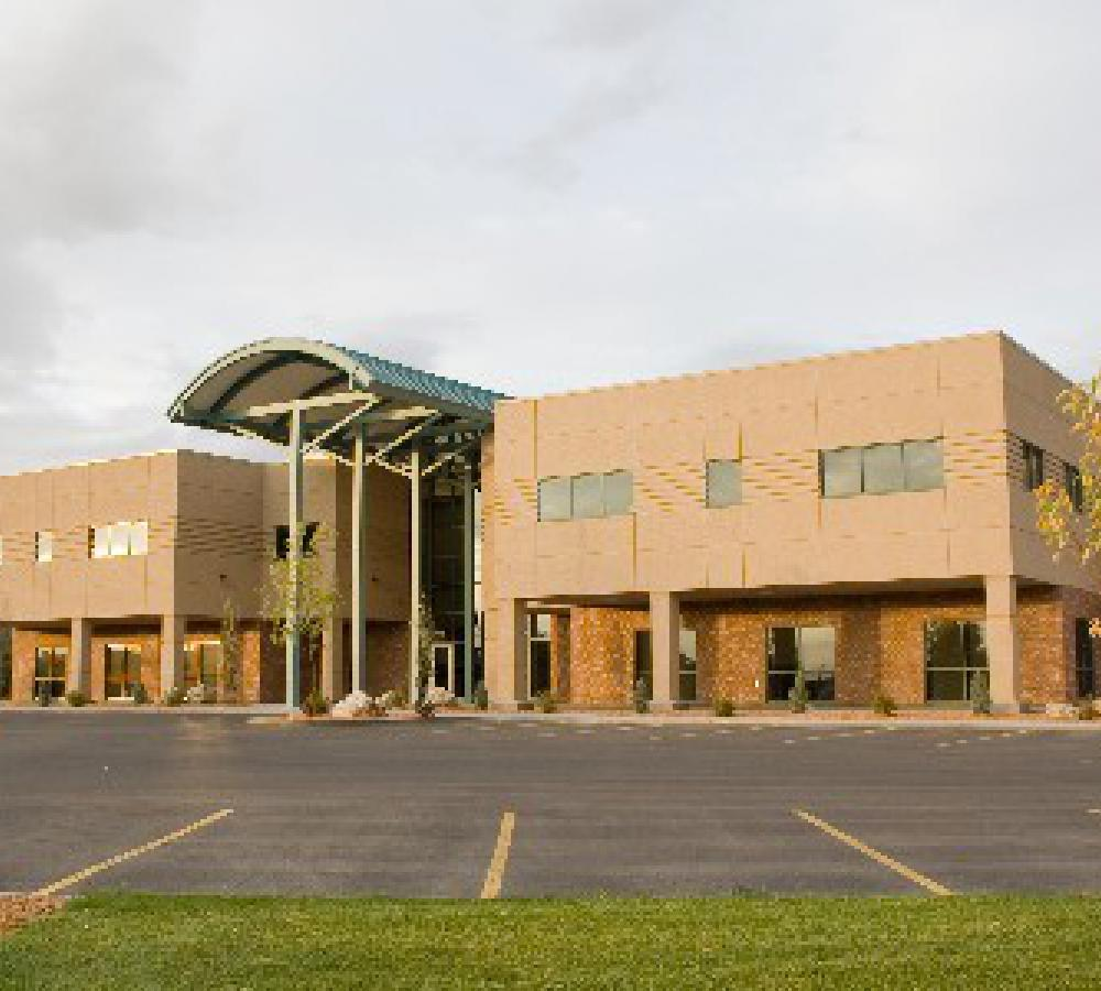 Health Education and Business Development Center
